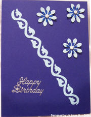 Jo_anne_h_bug_die_cut_birthday