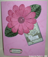 Phyllis_k_beautiful_flower_card_2