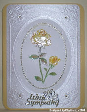 Phyllis_k_embossing_stencil_rose