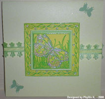 Phyllis_k_outline_stamps_1