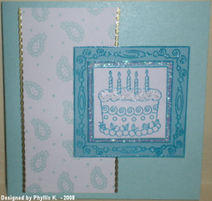 Phyllis_k_outline_stamps_3