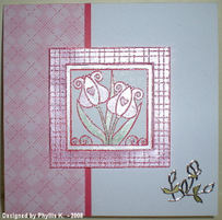 Phyllis_k_outline_stamps_5