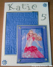 Emmah_barbie_birthday_card