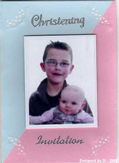 Di_christening_invitation