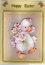 Di_easter_ducky_2008