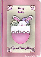Dieaster_grand_daughter_2008