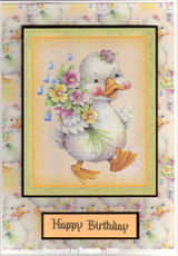 Tracy_m_flower_ducky
