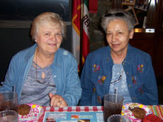 Hildegard_and_gisela_farewell