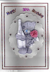Di_30th_bday_card