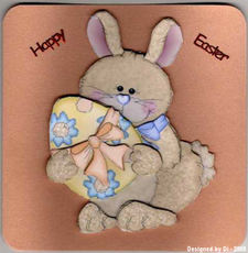 Di_bunny_holding_egg