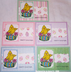 Jo_anne_h_easter_cards_3