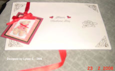 Lynne_c_my_cards_031