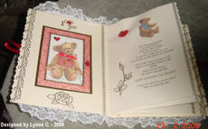 Lynne_c_my_cards_034