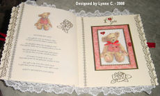 Lynne_c_my_cards_036