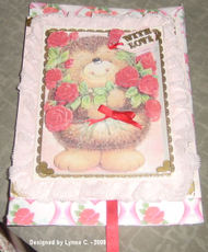 Lynne_c_my_cards_039