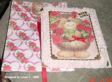 Lynne_c_my_cards_041