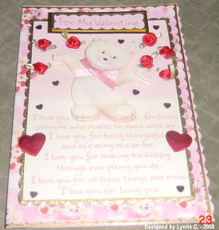 Lynne_c_my_cards_044