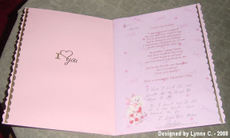 Lynne_c_my_cards_045