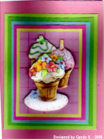 Candy_cup_cakes