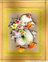 Candy_flower_ducky