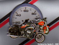 Candy_tmz_3d_motorcycle