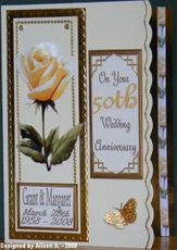 Alison_s_my_cards_008