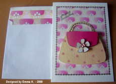 Emmah_bag_birthday_card_sheet_by_ni