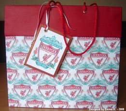 Emmah_liverpool_bag_paul_08