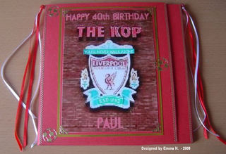 Emmah_liverpool_birthday_card_front