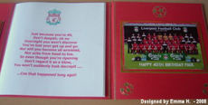 Emmah_liverpool_birthday_card_ins_2