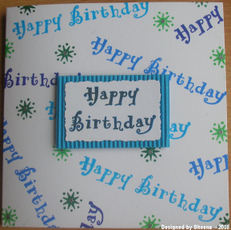 Sheena_jordan_bday_card_1