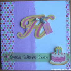 Sheena_laura_bday_card_cousin_2
