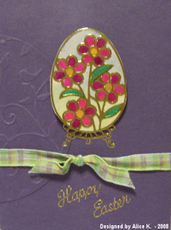 Alice_k_egg_card_3_100_3528