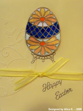 Alice_k_egg_card_5_100_3536