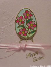 Alice_k_egg_card_7_100_3535