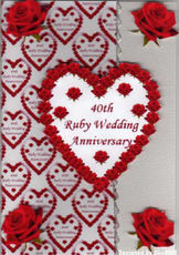 Di_40th_anniversary_card