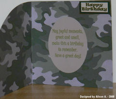 Alison_a_my_cards_019_2