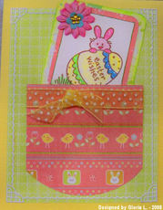 Gloria_l_easter_pocket_100_3539
