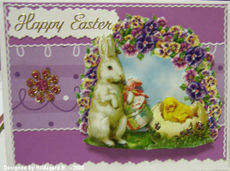 Hildegard_easter_card_100_3534