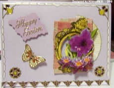 Hildegard_easter_card_2_100_3532
