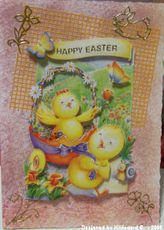 Hildegard_easter_card_3_100_3533