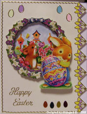 Hildegard_easter_card_4_100_3531