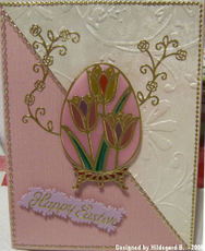Hildegard_easter_card_5_100_3530