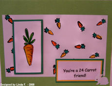 Linda_f_24_carrots_friend_100_3543