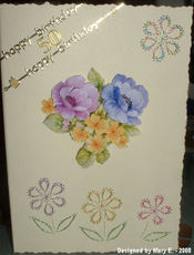 Mary_e_birthday_card
