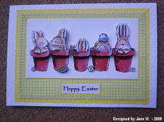 Jane_w_bunnys_easter_card