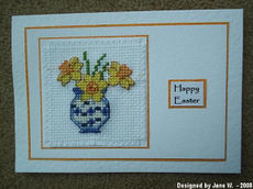 Jane_w_easter_cross_stitch_3