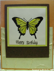 Nicole_g_birthday_butterfly