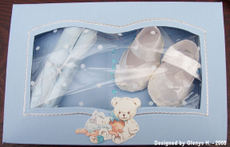 Glenys_g_kirsten_baby_card_in_box_2