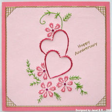 Janet_br_heartsnflowers2
